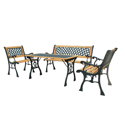 g109-cast-iron-chair-sets.jpg