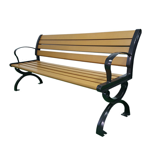 g202-popular-cast-aluminum-benches-with-3-4-seats.jpg