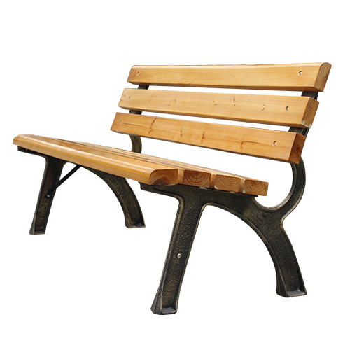 g203-popular-benches-with-3-4-seats.jpg
