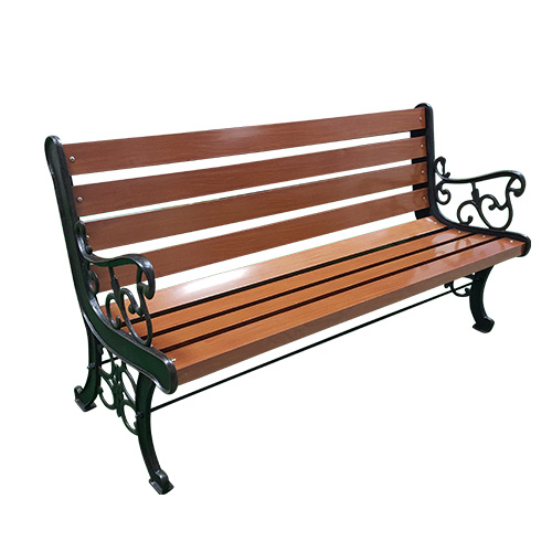 g204-popular-cast-aluminum-benches-with-3-4-seats.jpg