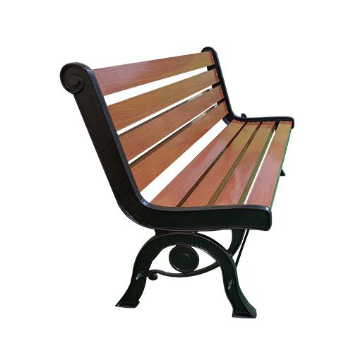 g205-popular-cast-aluminum-benches-with-3-4-seats.jpg
