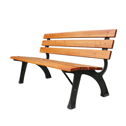 g206-popular-benches-with-3-4-seats.jpg