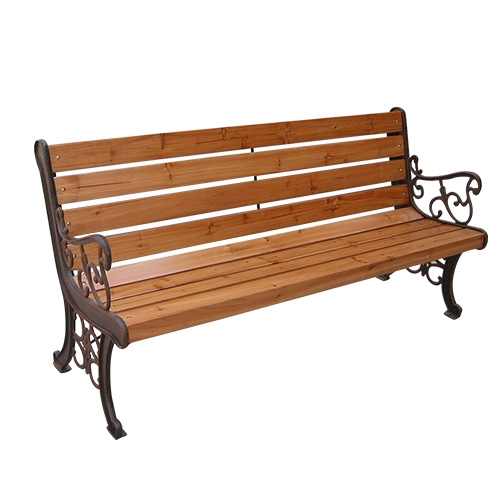 g240b-popular-benches-with-3-4-seats.jpg