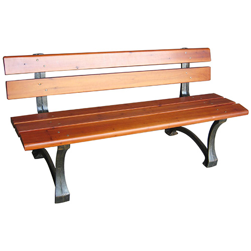 g272b-popular-benches-with-3-4-seats.jpg