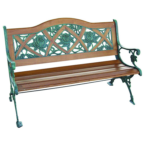 g308-cast-iron-benches-with-insert-wood.jpg