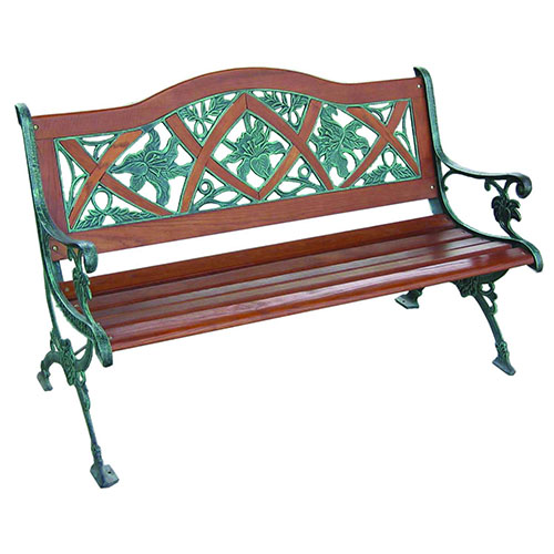 g308b-cast-iron-benches-with-insert-wood.jpg
