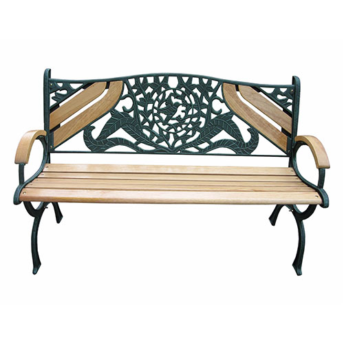 g309-cast-iron-benches-with-insert-wood.jpg