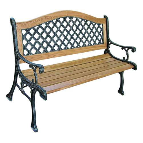 g310-cast-iron-curved-benches-with-2-seats.jpg