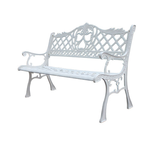 g319-aluminum-benches-with-2-seats.jpg