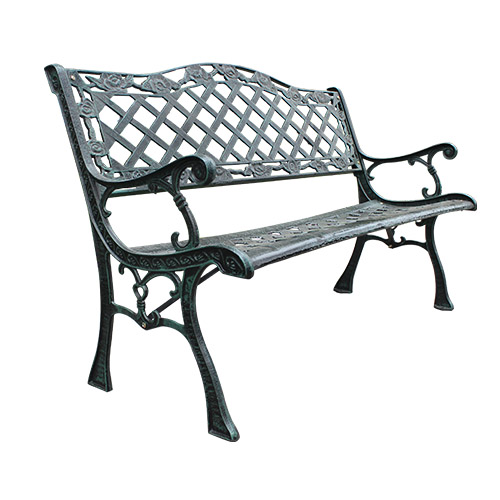 g320-aluminum-benches-with-2-seats.jpg