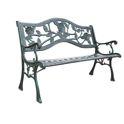 g321-aluminum-benches-with-2-seats.jpg