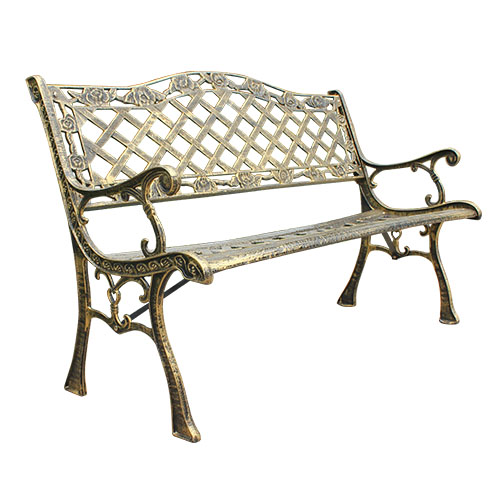 g322-cast-iron-curved-benches-with-2-seats.jpg