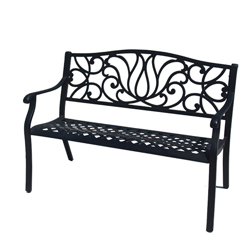 g323-aluminum-benches-with-2-seats.jpg