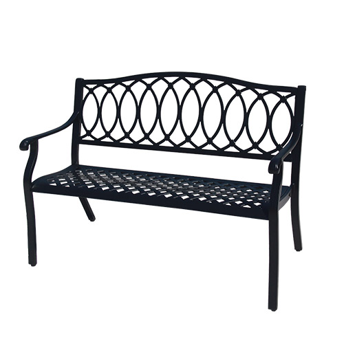 g324-popular-cast-aluminum-benches.jpg