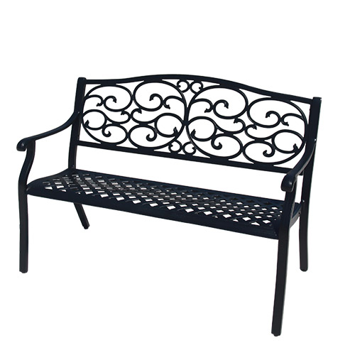 g325-popular-cast-aluminum-benches.jpg