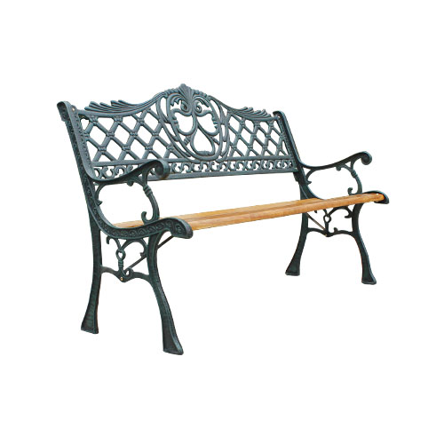 g332-cast-iron-curved-benches-with-2-seats.jpg
