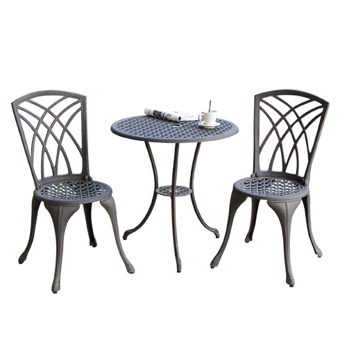 g502-cast-aluminum-bistro-sets-for-outdoors.jpg