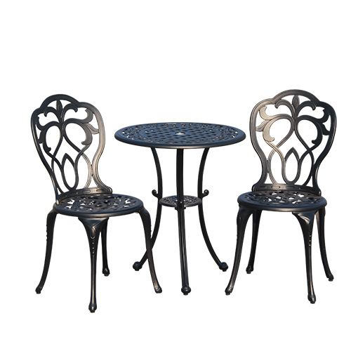 g504-cast-aluminum-bistro-sets-for-outdoors.jpg