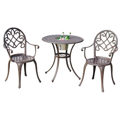 g505-cast-aluminum-bistro-sets-for-outdoors.jpg