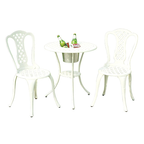 g506-cast-aluminum-patio-sets-for-outdoors.jpg