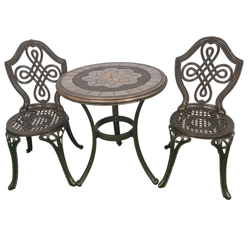 g507-metal-bistro-sets-for-outdoors.jpg