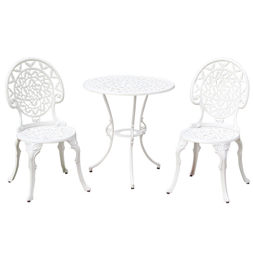 g509-cast-aluminum-patio-sets-for-outdoors.jpg