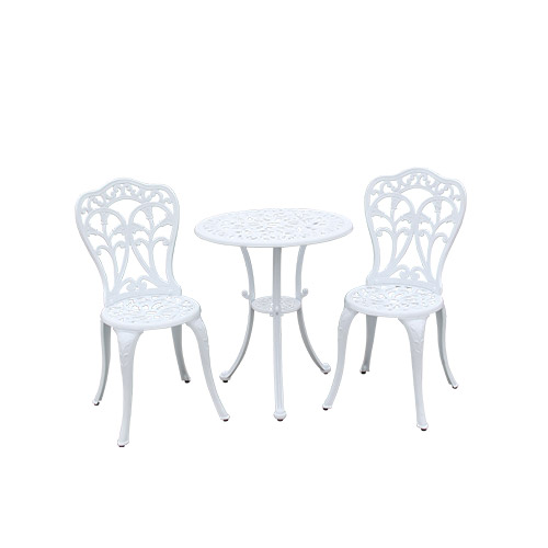 g510-cast-aluminum-patio-sets-for-outdoors.jpg
