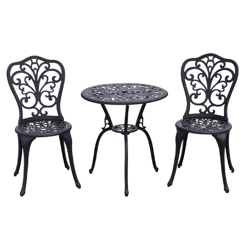 g511-metal-bistro-sets-for-outdoors.jpg