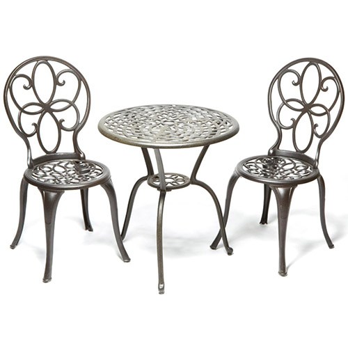 g515-metal-patio-sets-for-outdoors.jpg