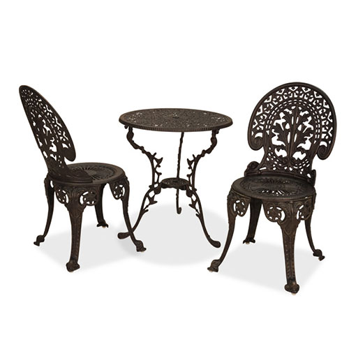 g517-cast-iron-bistro-sets-for-outdoors.jpg