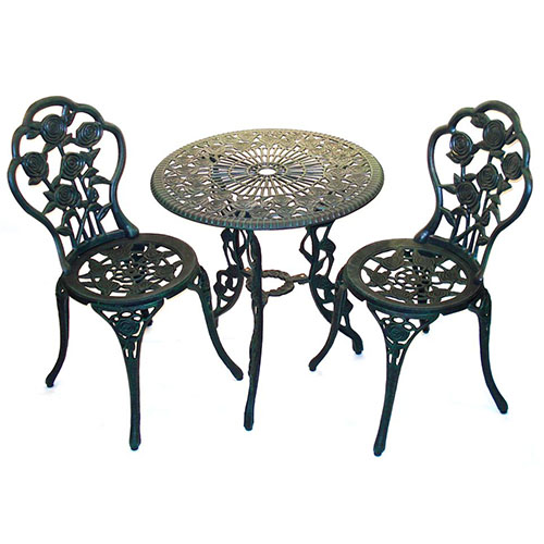 g520-cast-iron-bistro-sets-for-outdoors.jpg