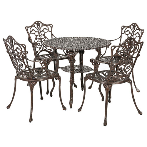 g522-metal-patio-sets-for-outdoors.jpg