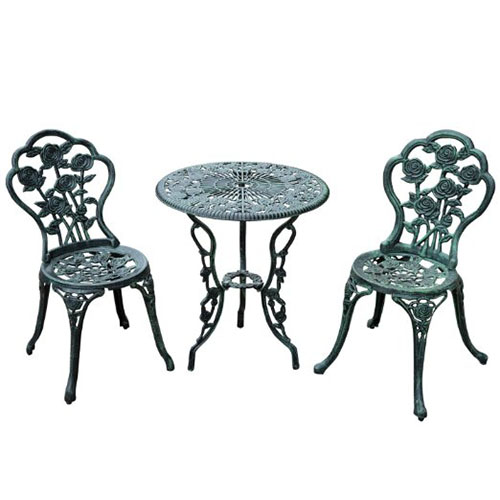 g523-cast-iron-bistro-sets-for-outdoors.jpg