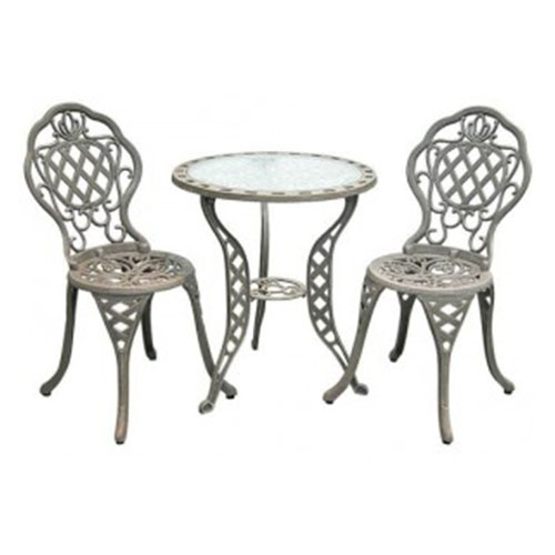 g524-metal-bistro-sets-for-outdoors.jpg