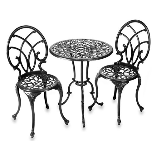 g525-wrought-iron-bistro-sets-for-outdoors.jpg