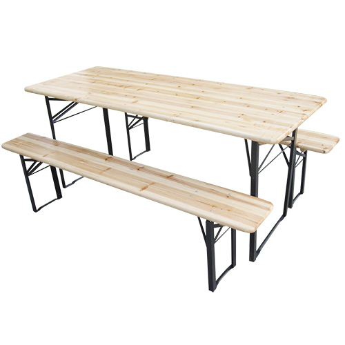 g705-wooden-folding-picnic-tables-for-outdoors.jpg