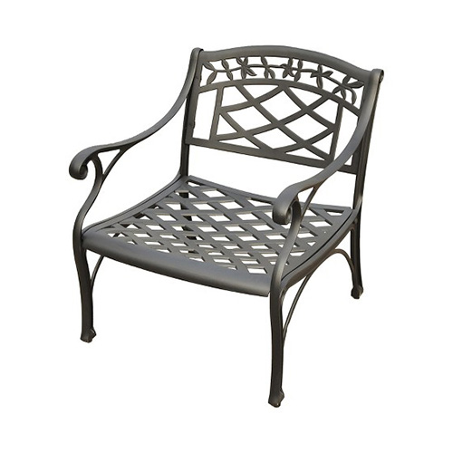 ga576-aluminum-single-chair.jpg