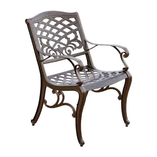 ga577-aluminum-single-chair.jpg