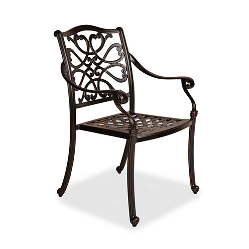 ga580-aluminum-single-chair.jpg