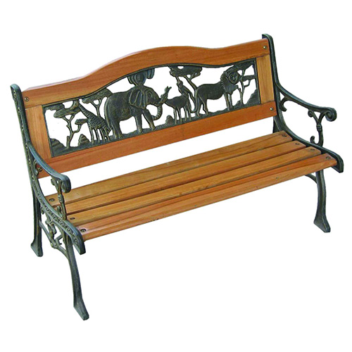 gc367-cast-iron-kids-furniture-for-outdoors.jpg