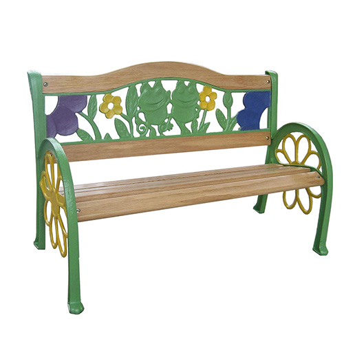 gc369-cast-iron-kids-furniture-for-outdoors.jpg