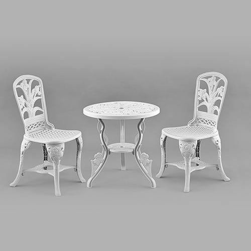 gp501-resin-patio-tables-and-chairs-for-indoors-and-outdoors.jpg