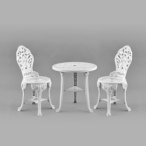 gp502-resin-patio-tables-and-chairs-for-indoors-and-outdoors.jpg