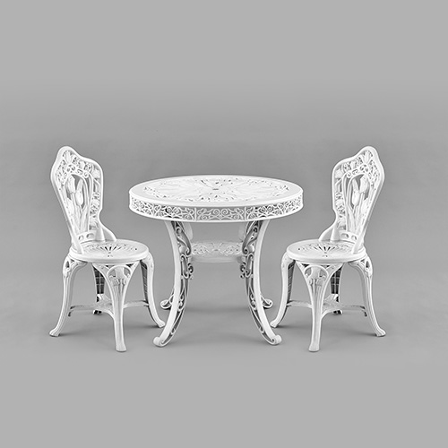gp504-plastic-patio-furniture-for-indoors-and-outdoors.jpg