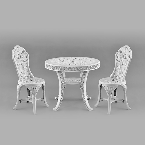 gp507-plastic-patio-furniture-for-indoors-and-outdoors.jpg