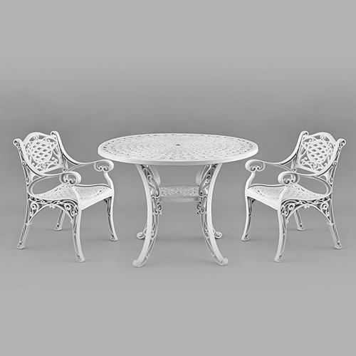 gp508-plastic-patio-sets-for-indoors-and-outdoors.jpg