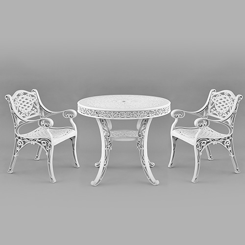 gp509-plastic-patio-sets-for-indoors-and-outdoors.jpg