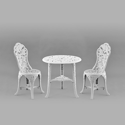 gp510-plastic-patio-furniture-for-indoors-and-outdoors.jpg