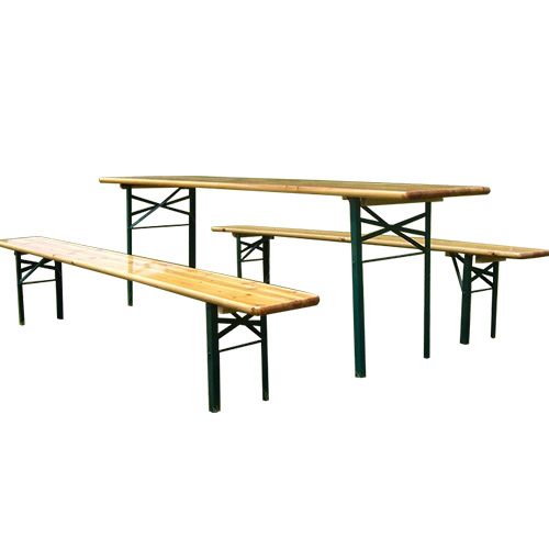 Peachy Cheap Outdoor Picnic Tables And Chair For Sale Best Beer Ibusinesslaw Wood Chair Design Ideas Ibusinesslaworg