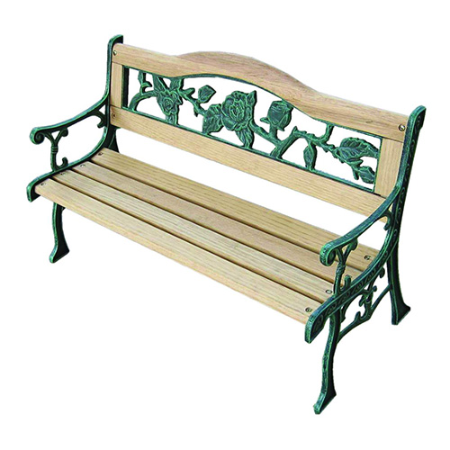 Cast Iron Kids Furniture For Outdoors